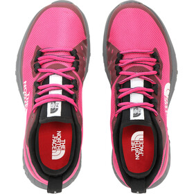 The North Face Ultra Traction Zapatillas Mujer, mr.pink/tnf black